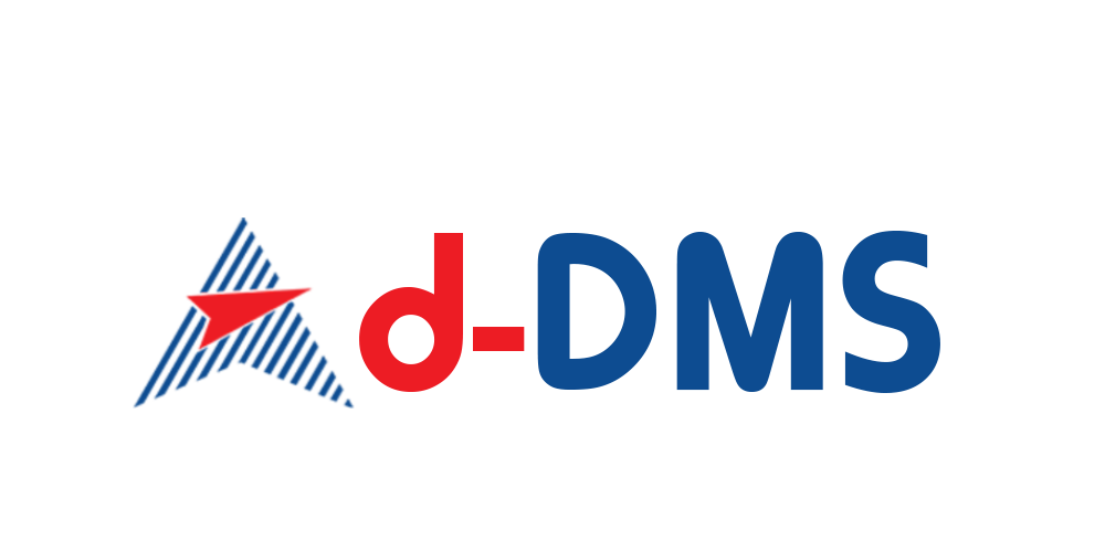 Ad-DMS (Document Management System)