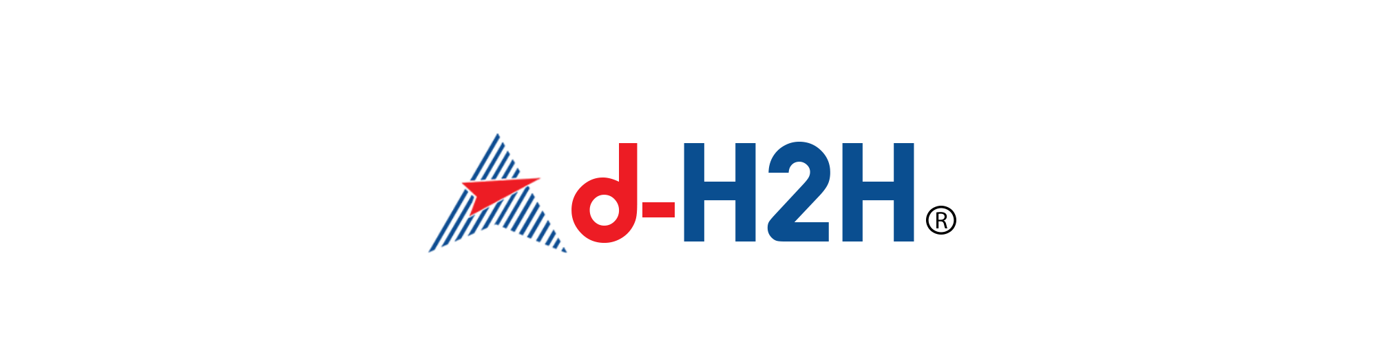 Ad-H2H (Host to Host)