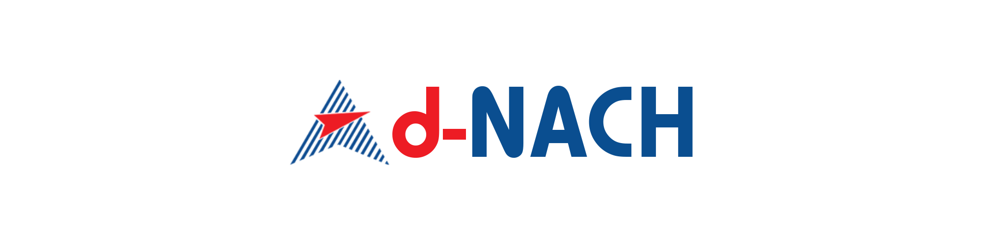 Ad-NACH (National Automated Clearing House)